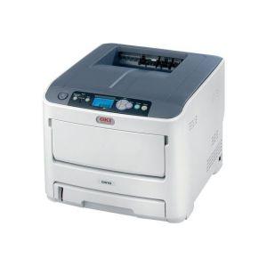 Oki C610DM - Imprimantes d'imagerie médicale