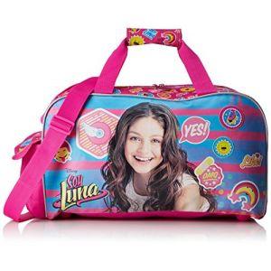 Travel Bag 45 cm 3393351 Kids