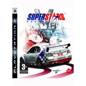 Superstars V8 Racing [PS3]