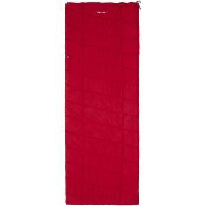 Vaude Navajo 500 Syn - Sac de couchage gauche sac de couchage adulte~couchage