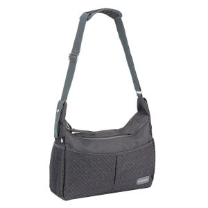 Babymoov Urban Bag - Sac à langer