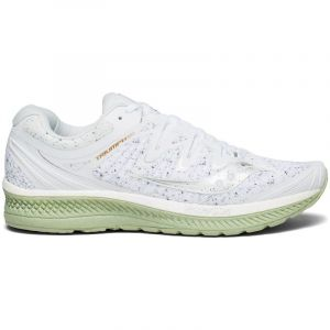 Saucony Chaussures running Triumph Iso 4