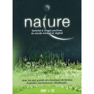 Bien-être & Relaxation : Nature