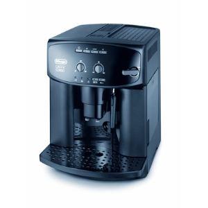 Delonghi Caffe Corso ESAM 2600 - Expresso avec broyeur intégré