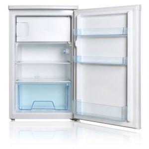Frigelux TOP108A - Réfrigérateur table top