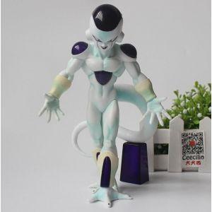 19 cm Anime Dragon Ball Z Action Figure Freezer