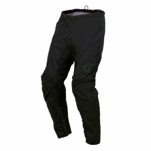 O'neal Pantalon cross Element Classic noir - US-30