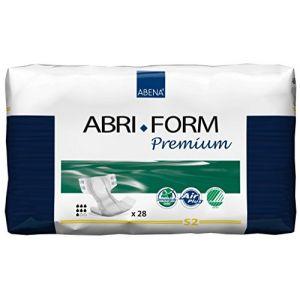 Abena Abri Form Jour S Spécialiste incontinence