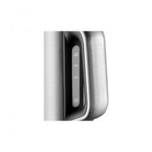 Proficook WKS 1108 - Bouilloire électrique 1,5 L