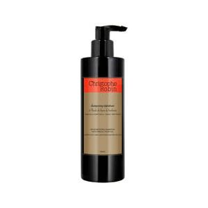Christophe Robin Shampoing Regenerating with Prickly Pear Oil