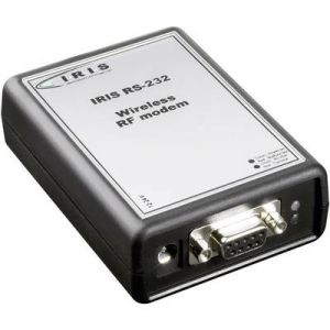 TRL Funksysteme 60101