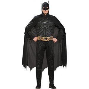 Rubie's Déguisement Batman adulte (taille XXL)