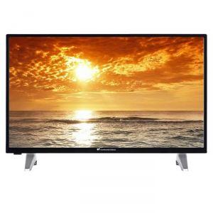 Continental Edison 320716B3 - Téléviseur LED 80 cm HD