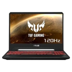 Image de Asus PC portable TUF565GM-AL310T