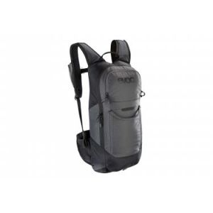 Evoc FR Lite Race 10L S carbon grey/black