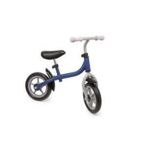 Legler 4040 - Draisienne City roller