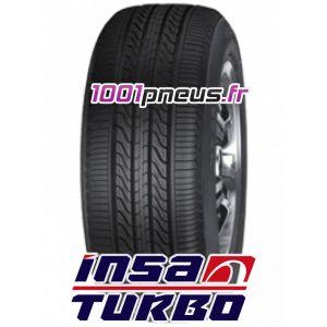 Insa Turbo TM+S244 195/80 R15 96Q rechapé