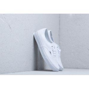 Vans Authentic chaussures blanc 47,0 EU