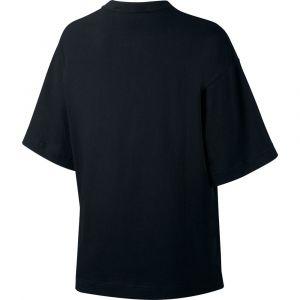Nike Tshirt Top Air Noir - Taille M