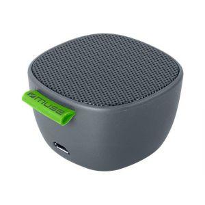 Muse M-305 BT - Enceinte sans fil Bluetooth