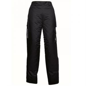 Bering Pantalon de pluie Tacoma 2 - XS