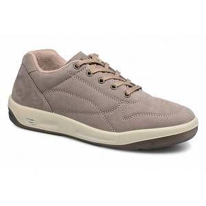 Tbs Albana, Chaussures de Tennis Hommes, Marron (Etain D8091), 45 EU