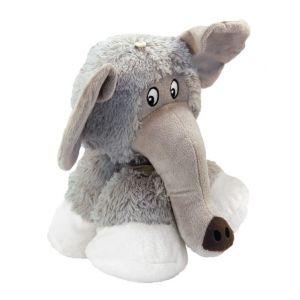 Kong Peluche Elephant Stretchezz Legz