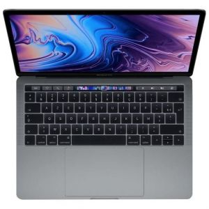Apple MacBook Pro 13.3'' Touch Bar (2018) - Core i5 256 Go 8 Go RAM