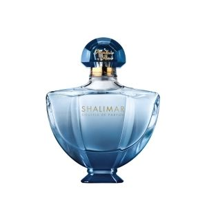 Guerlain Shalimar Souffle de Parfum - Eau de parfum pour femme - 50 ml