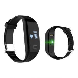 Wee'Plug SB15 - Bracelet sport connecté Bluetooth