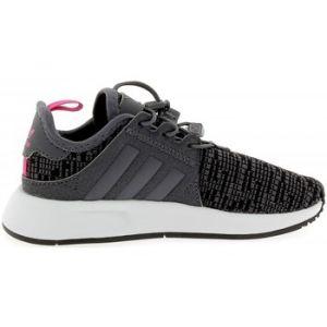 Image de Adidas X Plr C