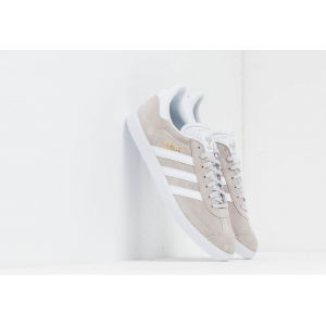 Adidas Gazelle, Chaussures de Running Homme, Multicolore