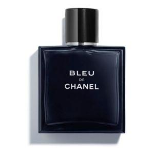 Chanel Bleu de Chanel - Eau de toilette pour homme - 50 ml