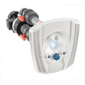 Procopi 953800 - Badujet Wave complet triphasé 400 V - 50 Hz avec led