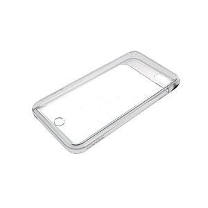 Quad Lock Poncho pour iPhone %u2013 Clair, iPhone 7, Noir