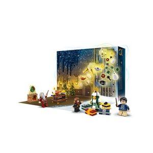 Lego Harry Potter 75964 - Calendrier de l'avent