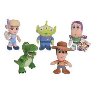 Simba Toys Peluche 17 cm Toy Story 4