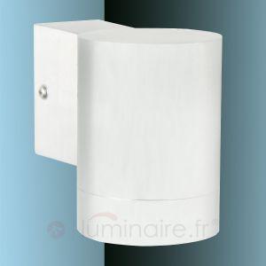 Nordlux 21501101 - Applique d'extérieur Tin Maxi 35 W