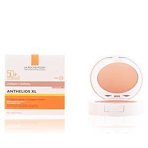 La Roche-Posay Anthelios XL - Compact-crème unifiant SPF50+ #2