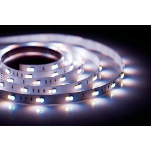 Sylvania Ruban lumineux LED auto-adhésif Cheer Led Strip 2m 0053254