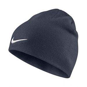 Nike Bonnet Team Performance Bleu Blanc 7a23f69a137
