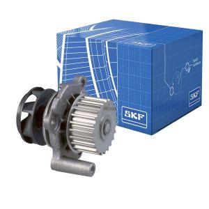 SKF Pompe à eau VKPC 91809