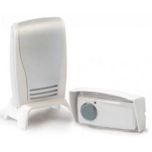 SCS Carillon S/FIL Ondeis Blanc/GRIS 80 Urm 82 Sen4130009