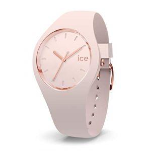 Ice Watch Montre Femme Ice-Watch 015334