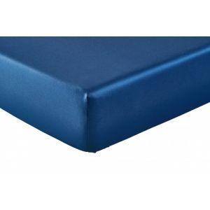 Drouault Drap housse Songe Bleu