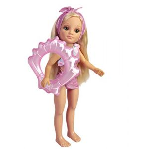 Nancy Fashion Doll, 700016229