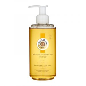 Roger & Gallet Bois d'Orange - Savon liquide corps & mains