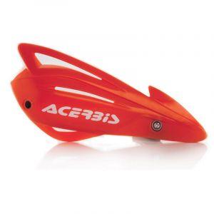 Brembo Protège-mains Acerbis X-Open KTM 2016 orange (paire)