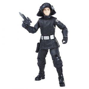 Figurine Black Séries Trooper de létoile de mort 15 cm