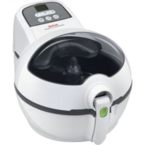 Tefal Actifry Express Snacking FZ7510 - Friteuse